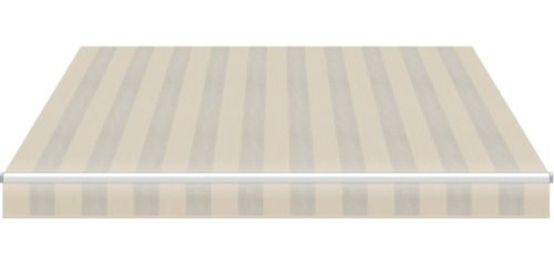 D324 | Pencil Beige | UV: 95%